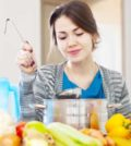 informasi belajar masak