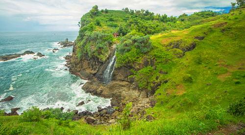 Pantai-Banyunibo-Gunungkidul-via-spadepicnic.wordpress.com_
