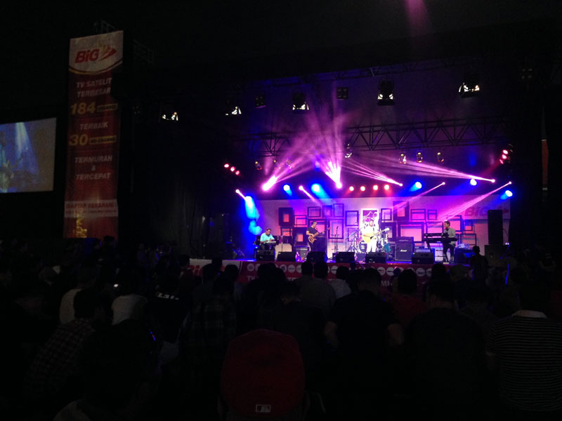 java-jazz-festival