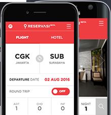 reservasi-apps
