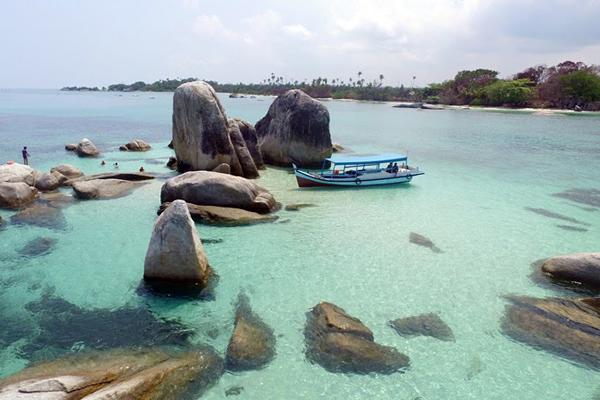 wisata-pulau-belitung