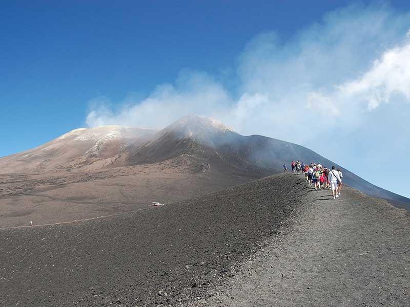 etna-mount