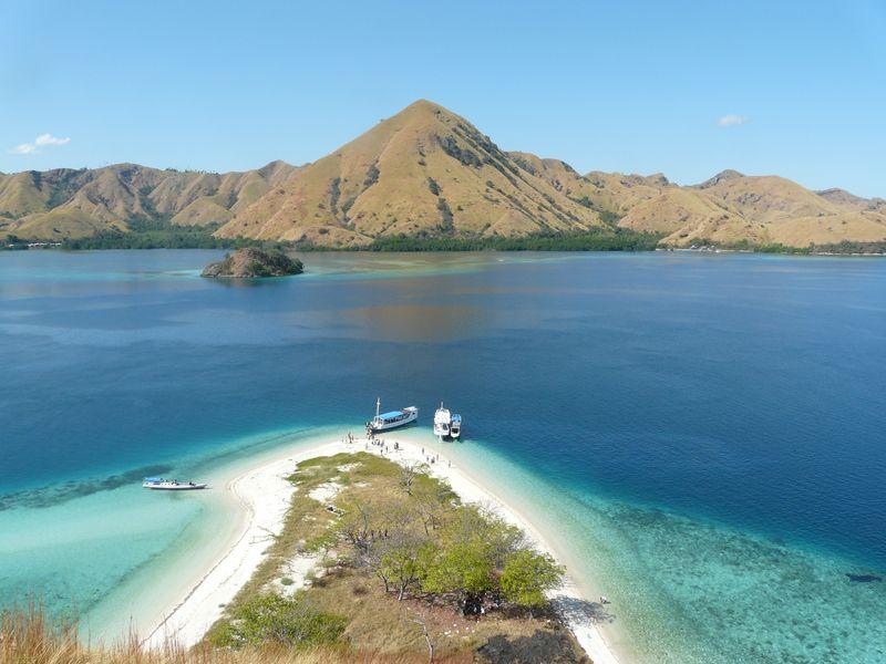 pulau_sabolon