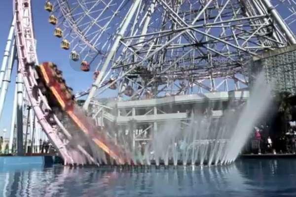 roller-coaster-laut