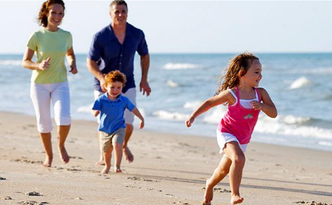 liburan_bersama_keluarga