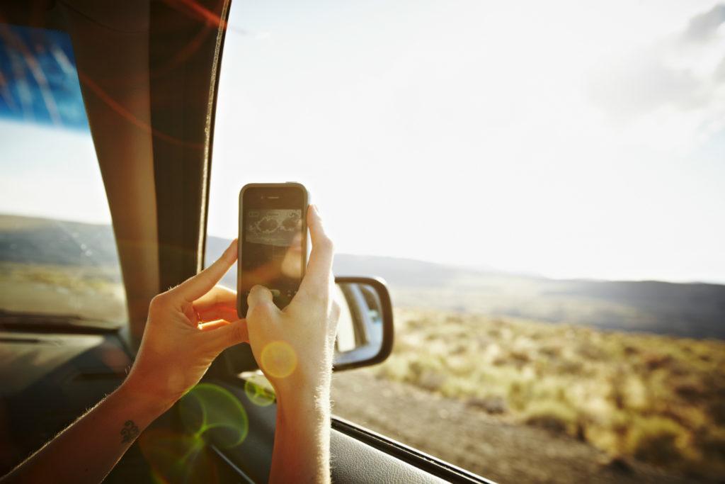 travelings