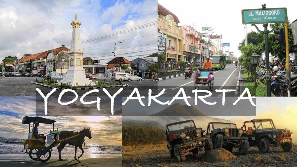YOGYAKARTA.001