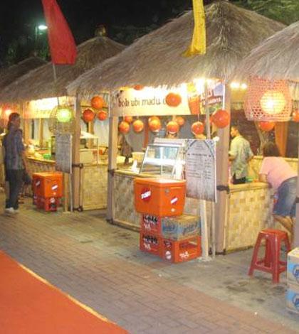 informasi festival