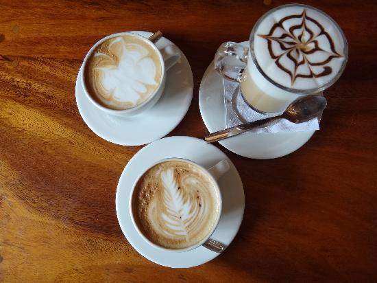our-cappuccinos-and-mochaccino