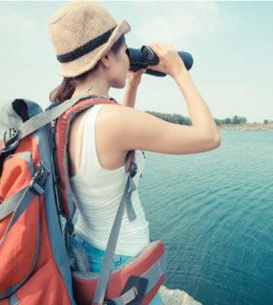tips wisata