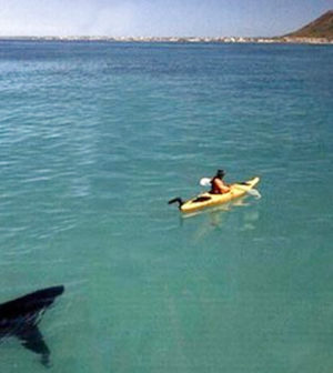 wisata pantai bahaya