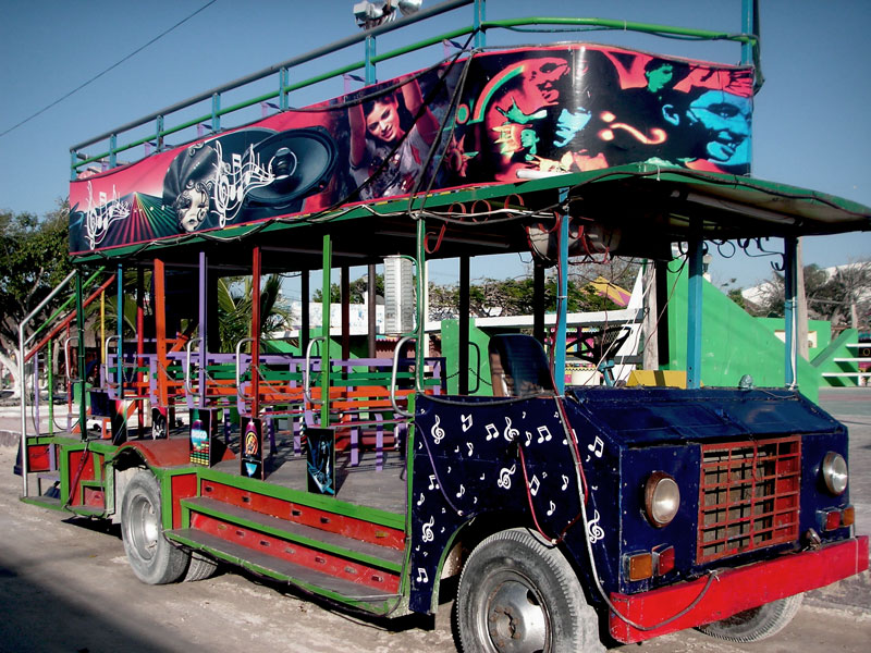 bus-mexico