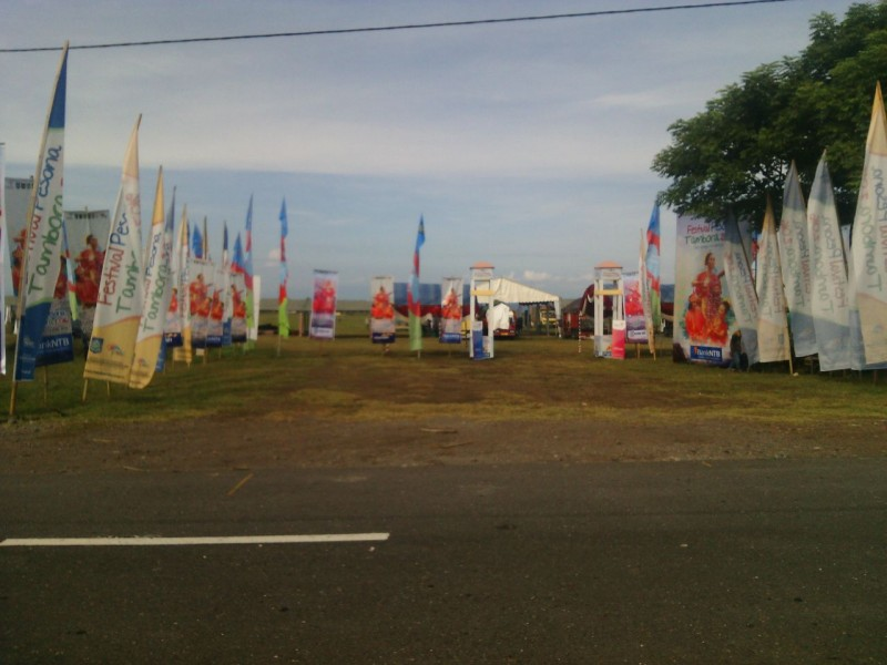 festival-pesona-tambora