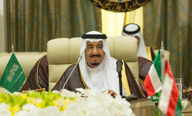 raja-salman-bin-abdul-aziz-4