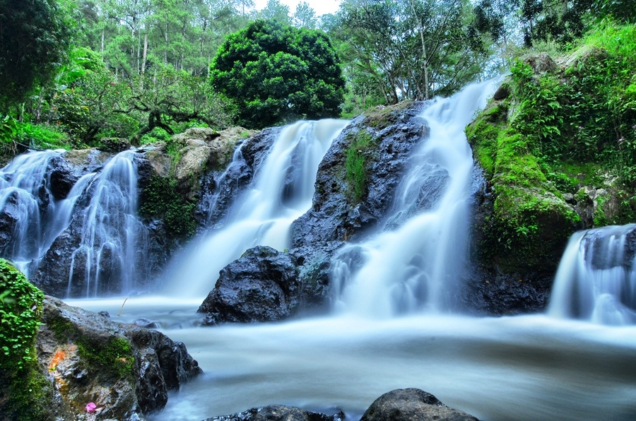 air_terjun_dilembang