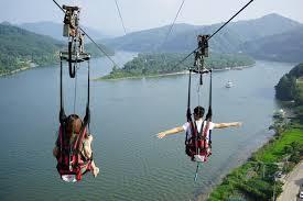flying_fox_gunungkidul