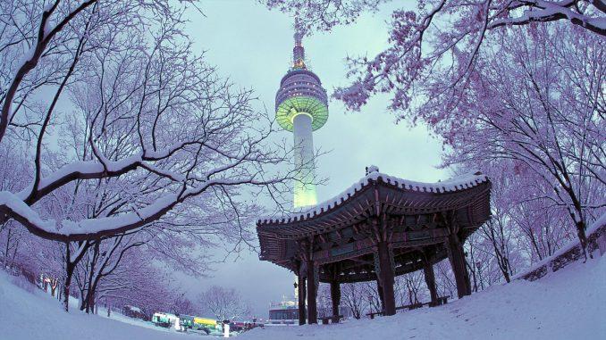 musim_dingin