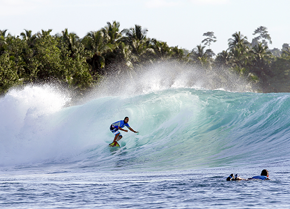 surfing-mentawai-islands