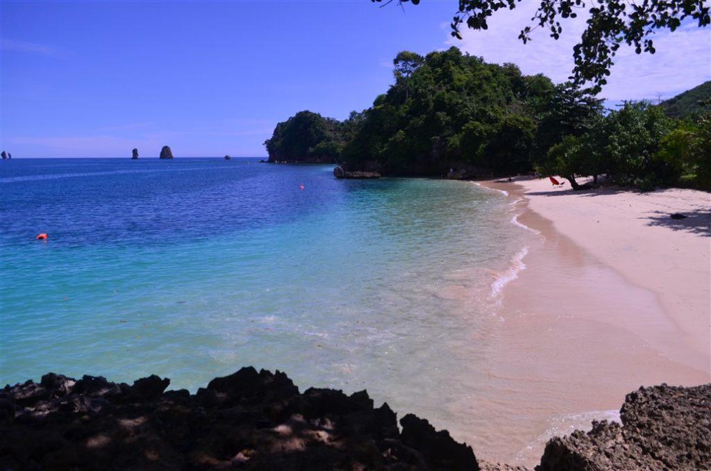 Pantai-3-warna