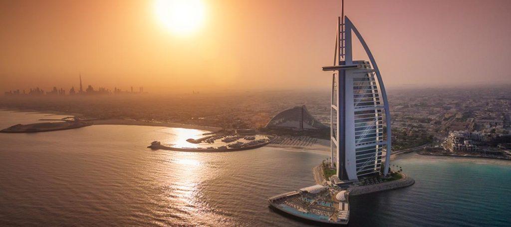 burj-al-arab-jumeirah-terrace-exterior-2-hero