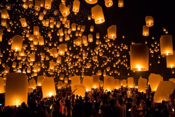 nusa-dua-festival-light
