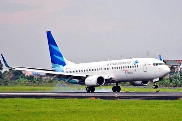 pesawat-garuda-indonesia