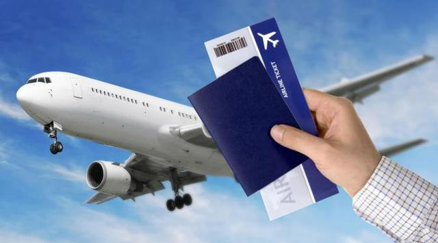 reschedule-tiket-pesawat-satu