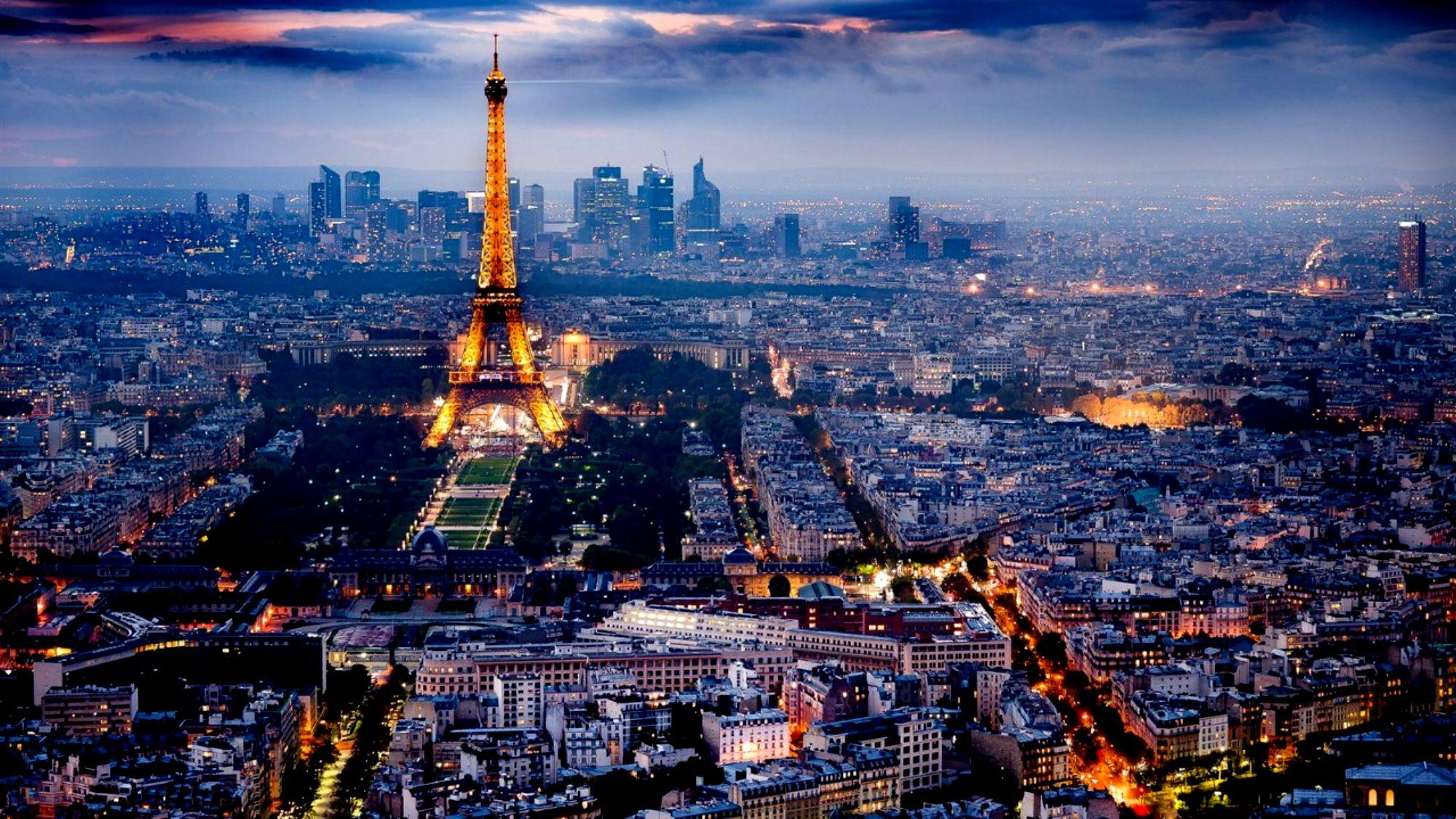 Beautiful-View-of-Paris-Wallpapers