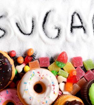 informasi konsumsi gula dengan seimbang